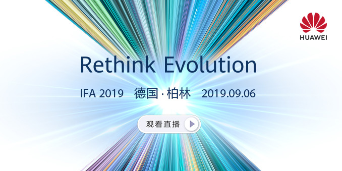 亚博娱乐_亚博娱乐国际 8IFA 2019