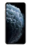 苹果iPhone11 Pro(64GB)