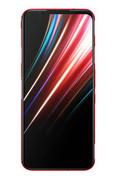 努比亚红魔5G电竞游戏手机(16+256GB)