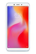 红米6A(32GB)
