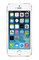 ƻ��iPhone 5s(�ƶ���32GB)