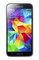 三星G9008W(Galaxy S5移动4G/双卡)